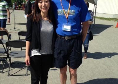 Katrina Chen